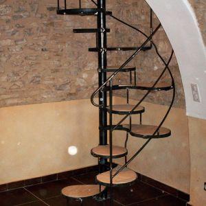 Escalier-pas-japonais-pied-gauche-droit1